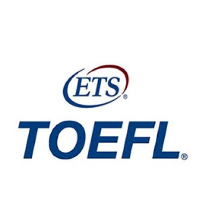 成人托福TOEFL考试介绍