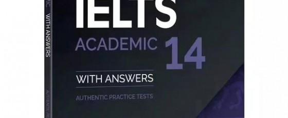 剑桥雅思14阅读真题解析C14T1R2