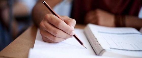 雅思写作错误解析之审题、论述、逻辑(1)