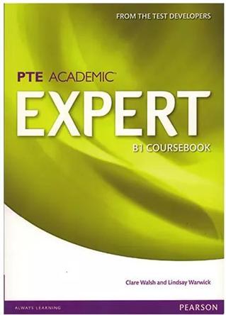 PTE考试备考选择资料推荐