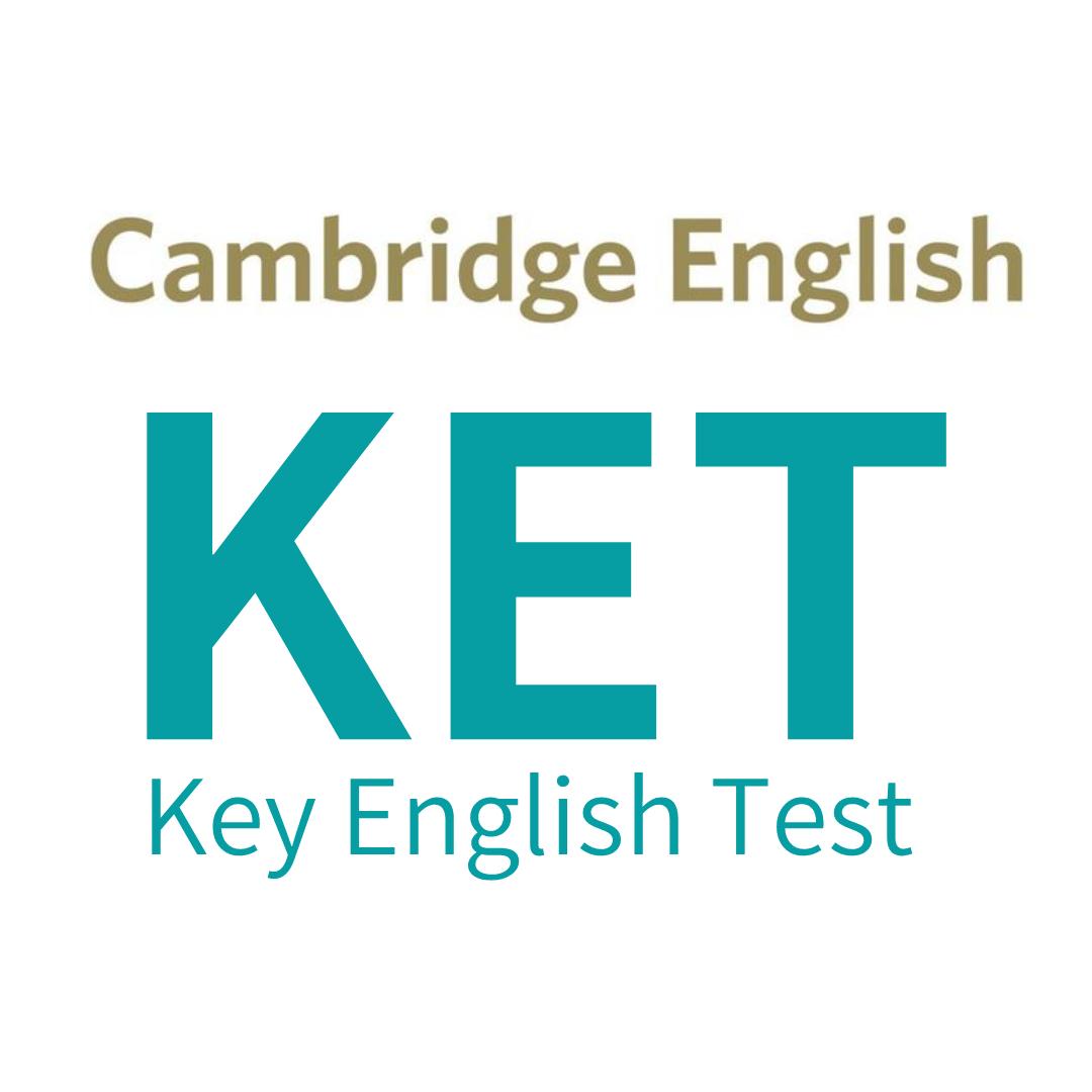 KET考试2020改版后写作题型解析
